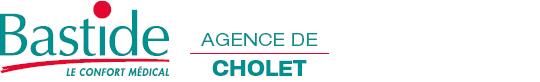 Bastide Le Confort Médical Cholet